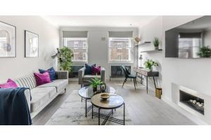 Comment décorer l'espace détente dans votre salon ?