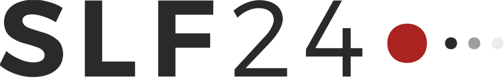 Smart Line Furniture 24