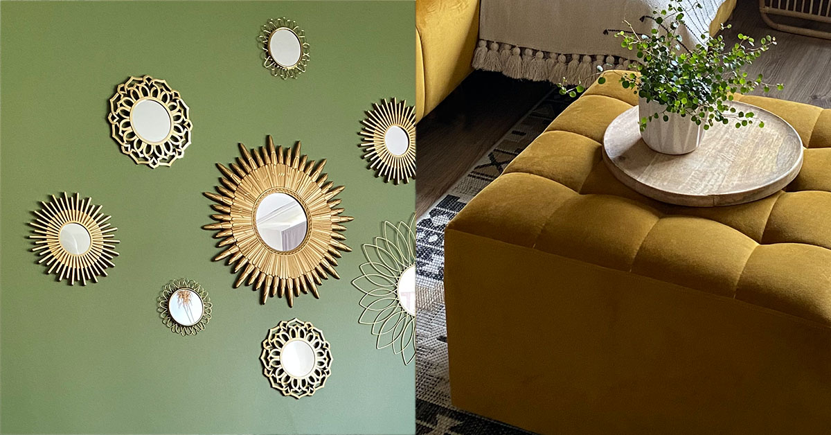 Comment décorer le hall d'entrée dans un immeuble ? Idées d'arrangements.