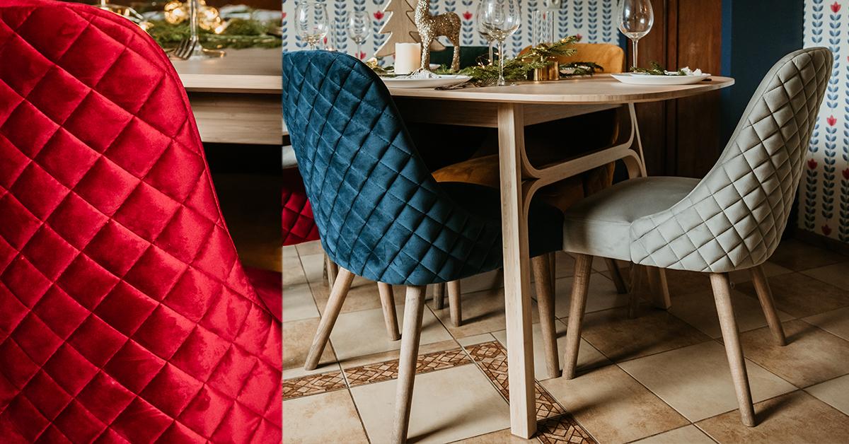 Top 5 des chaises les plus confortables pour une salle à manger. Repas pris en commun, c'est une puissance magique